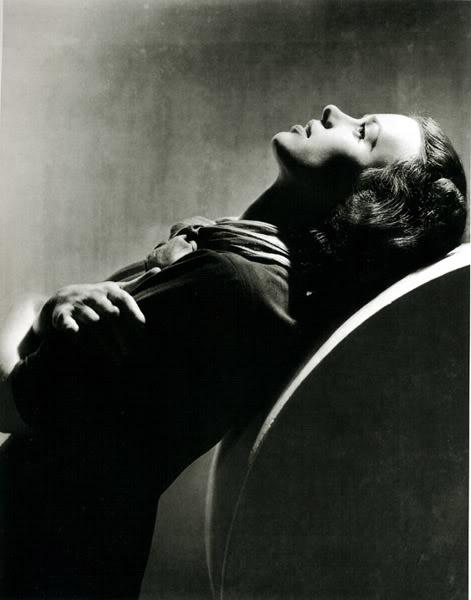 Jessica Tandy - 1938