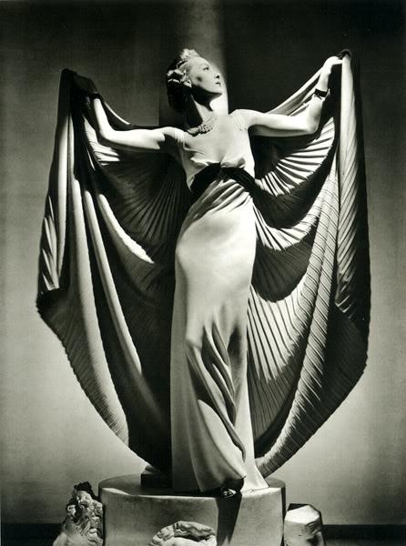 Helen Bennett - 1936